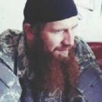 Al-Shishani, ISIS commander
